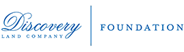 Discovery Land Company Foundation
